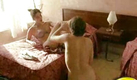 Il giovane Cavalier leccata grande tette мамки in calze autoreggenti xxx tette cadenti suzione e cazzo