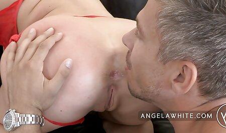 Donna con grande naturale tette video gratis grandi tette gode femminile masturbarsi con gambe diffusione in calze autoreggenti