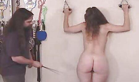 Tizio con un cazzo enorme ho la Matura americana Veronica Avluv video hard tettone italiane