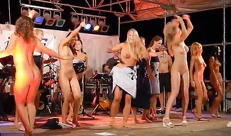 Signora in bianco underwear caresses grande naturale tette prima video porno gratis con tettone Masturbazione