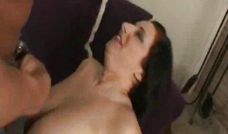 Donna nera in video tette gratis calze bianche perfetto натрахается con un uomo bianco oggi