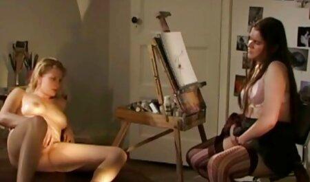 Diciotto-anno-vecchio Brummer fa film porno con tette grosse pompino grande membro in finale межрасового Sesso